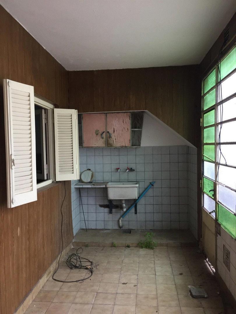 Casa En Venta En 9 De Julio 4500 Azcuenaga Argenprop