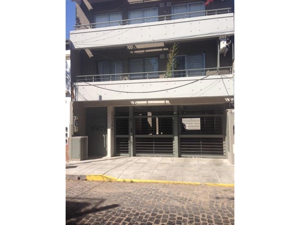 Departamento - Venta - Argentina, San Fernando - BELGRANO 537