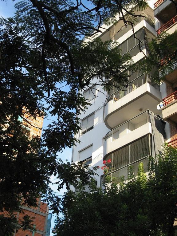 3 AMBIENTES, BALCON AL FRENTE, 2 BAÑOS, COCINA-OFFICE, LAVADERO, C/S MUEBLES