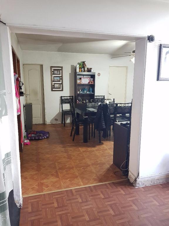 Departamento 4 ambientes en Quilmes, se aceptan pesos, apto credito