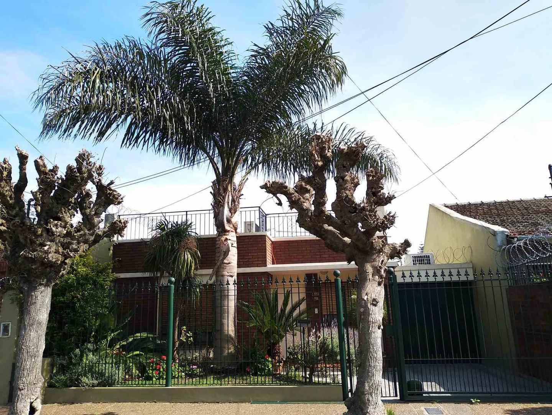 Casa en Venta en Jose Leon Suarez - 3 ambientes