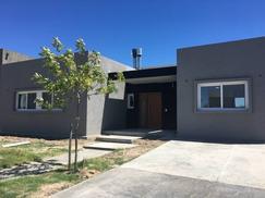 Hermosa casa a la venta en barrio San Rafael