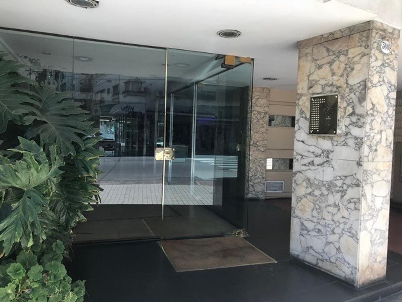 XINTEL(LEP-LE4-14286) Departamento - Venta - Argentina, Capital Federal - AV CORDOBA  AL 3000