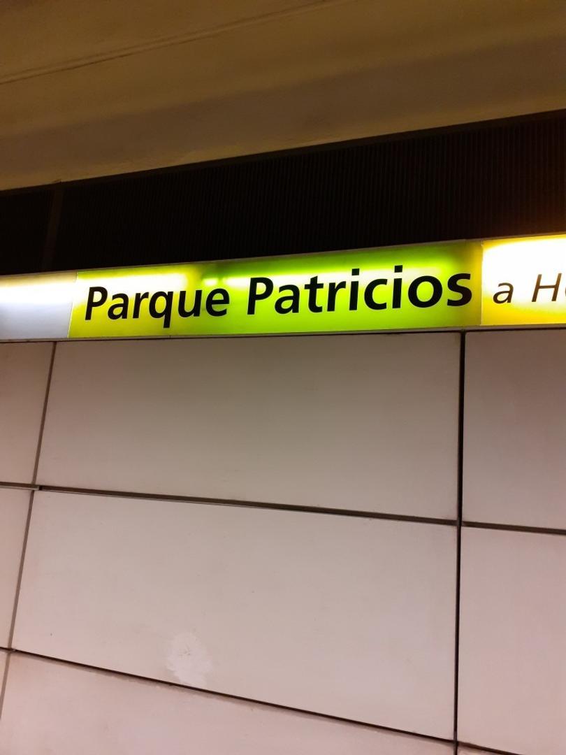 PH ENTRADA INDEPENDIENTE CON TERRAZA   - Foto 26