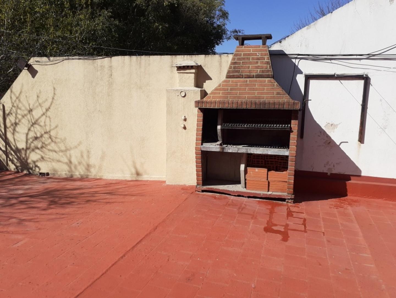 Ph - 75 m² | 2 dormitorios | Con terraza