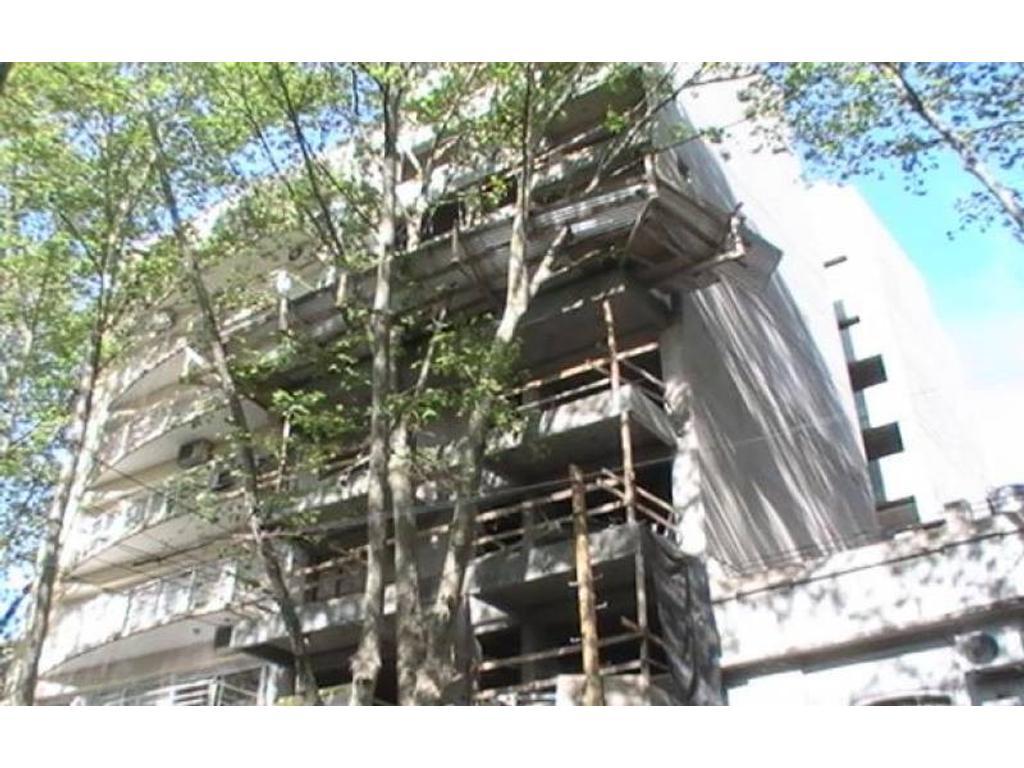 Departamento de 2 ambientes en Alquiler en Villa crespo