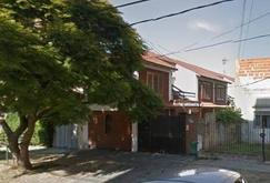 Departamento Tipo Casa en Duplex - Alquiler