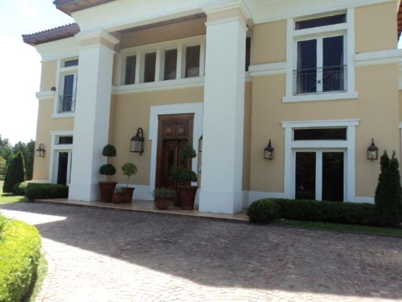 Casa  en Alquiler ubicado en Armenio CC, Pilar y Alrededores - PIL1137_LP1729_1