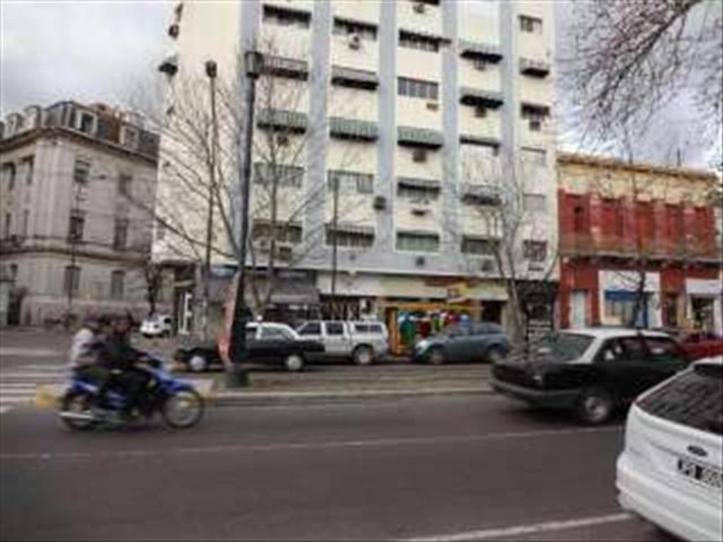Oficina en Venta en Buenos Aires, Pdo. de La Plata, La Plata, Microcentro