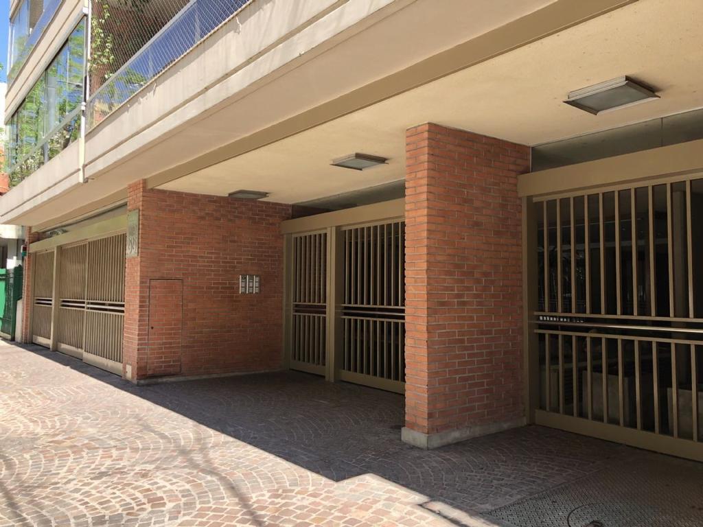 Departamento  en Venta ubicado en Núñez, Capital Federal - NUN3054_LP147398_1