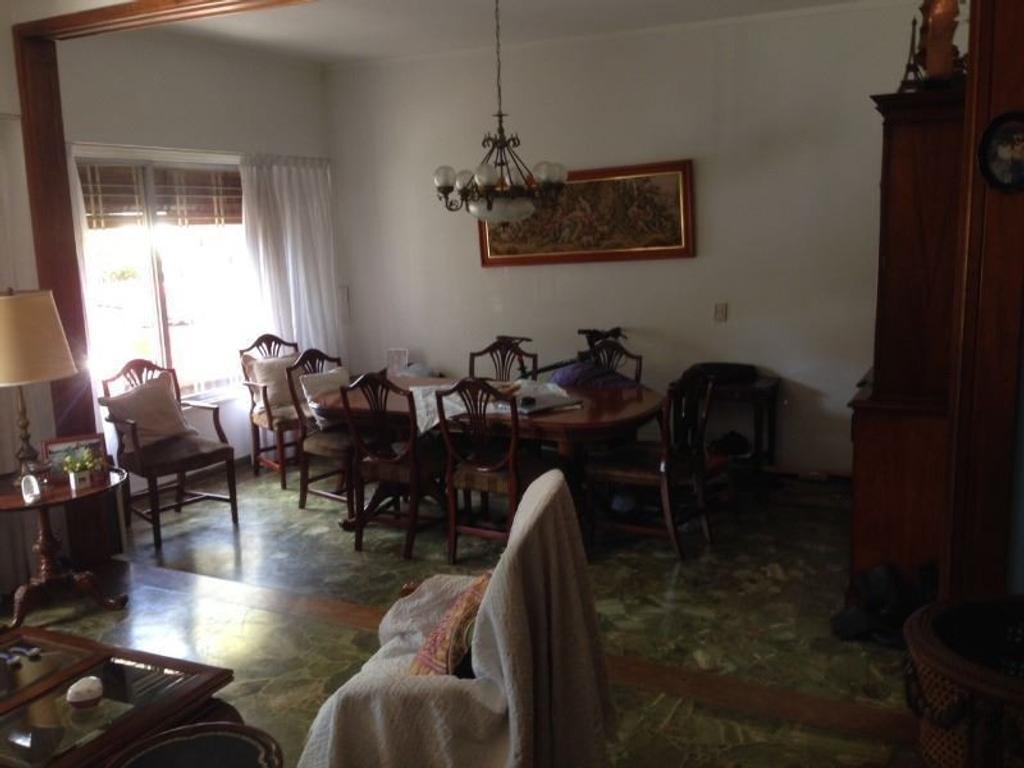 Venta Casa, en Florida, Vicente Lopez, cerca Panamericana