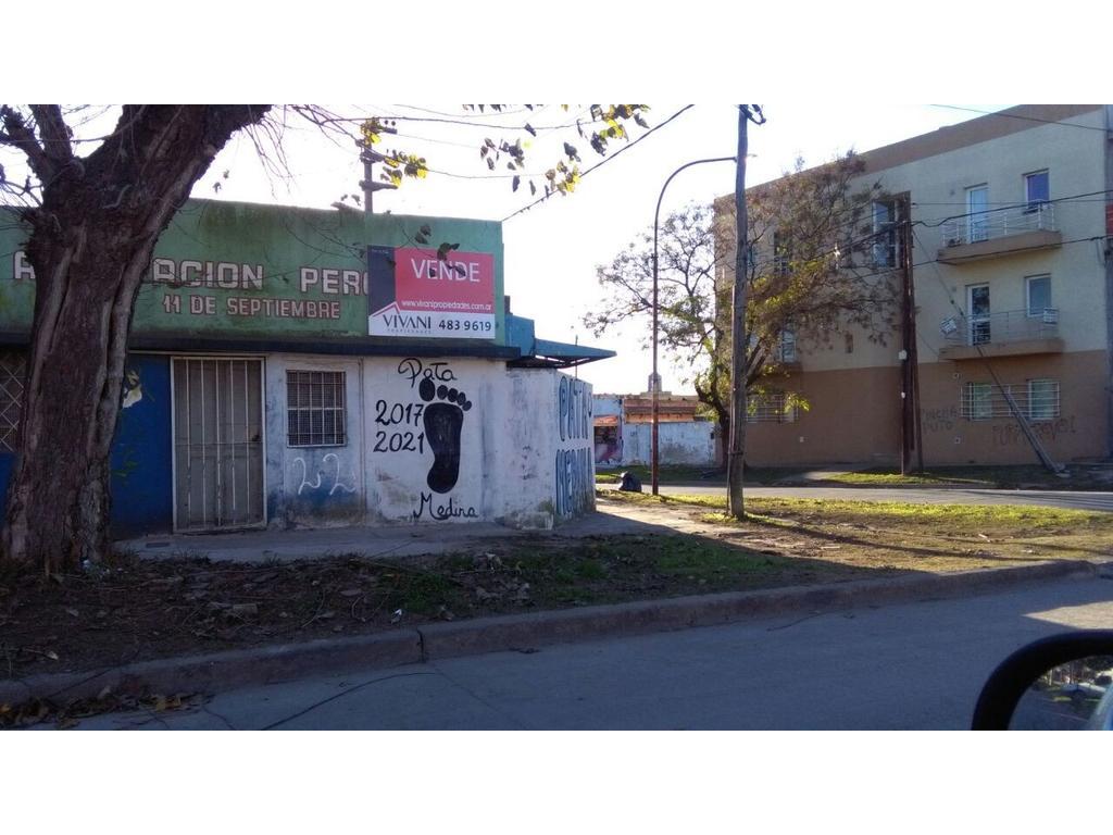 Casa - Venta - Argentina, Berisso - 68 260