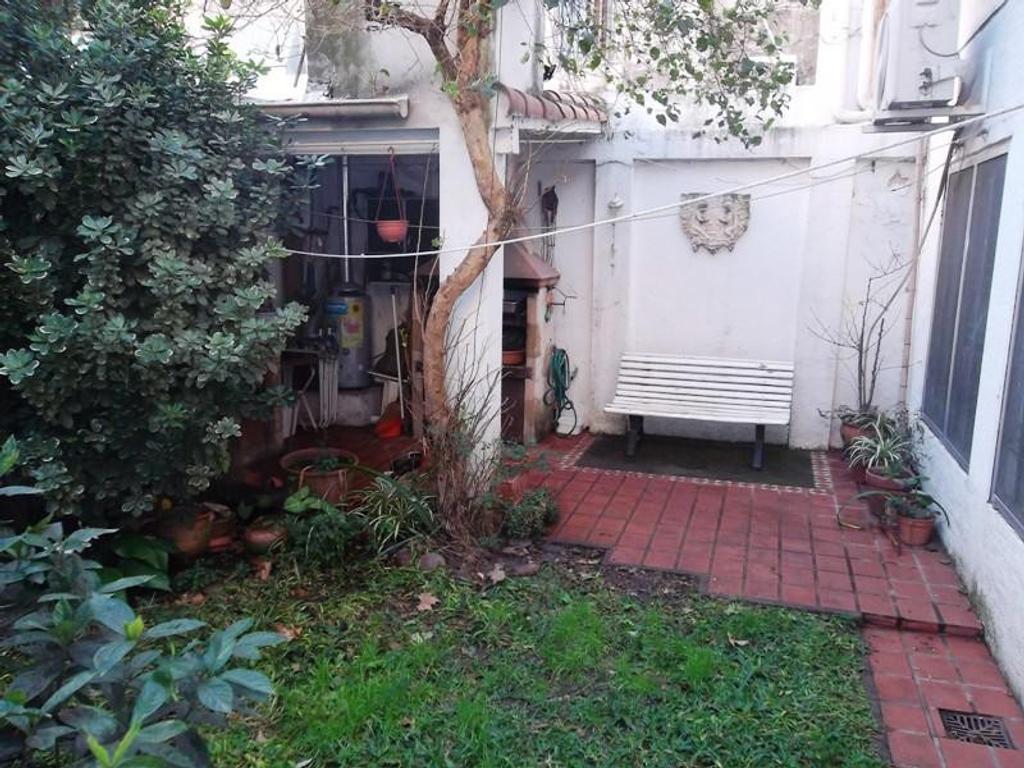 Casa En Venta En Paroissien Al 2600 Nu Ez Buscainmueble # Casa Nunez Muebles De Jardin
