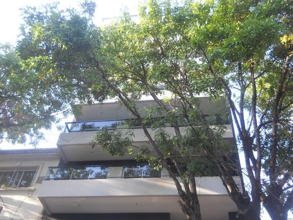 Departamento - Venta - Argentina, CAPITAL FEDERAL - SOLER 4200