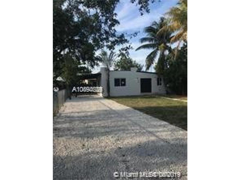 Casa en Venta en Miami - 3 ambientes