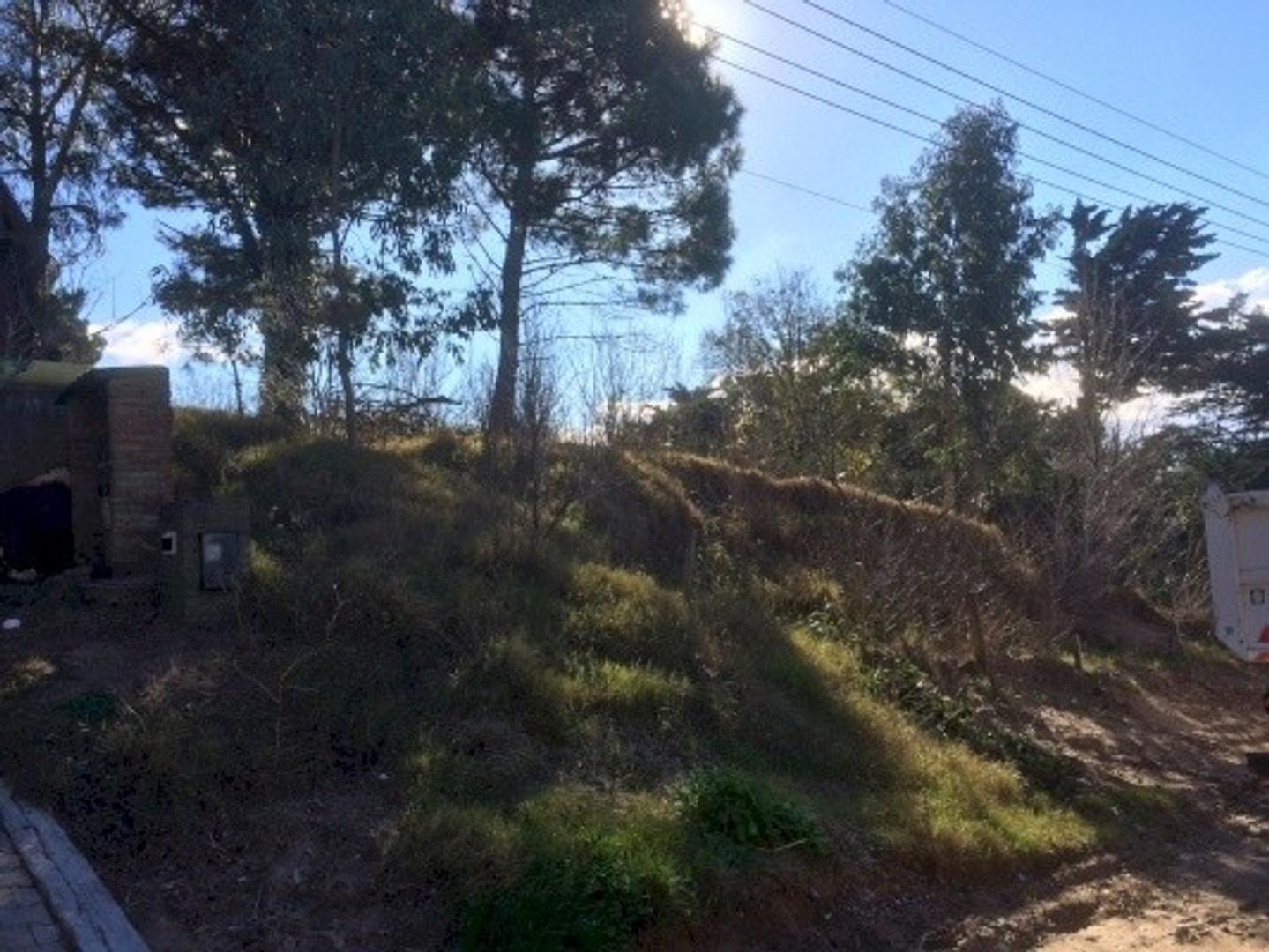 Terreno en Venta en Villa Gesell