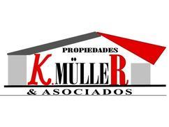 K.Müller & Asociados
