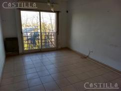 Venta de Departamento 2 dormitorios en Tigre Condominio Los Alamos