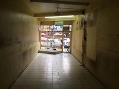 Alquiler Local calle Belgrano centro San Isidro