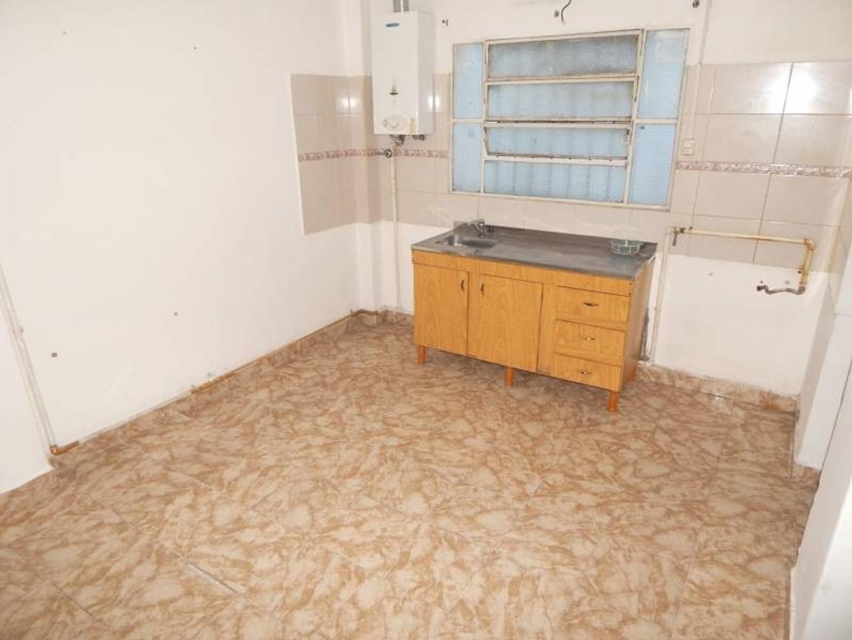 Casa en Alquiler en Belgrano