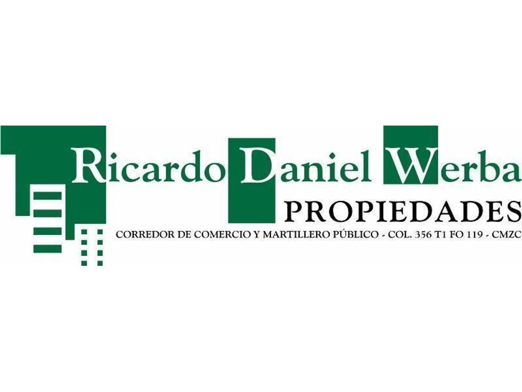 CAMPO DE EXPORTACIÓN CON 500 METROS DE FRENTE A RUTA PANAMERICANA..
