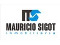MAURICIO SIGOT INMOBILIARIA