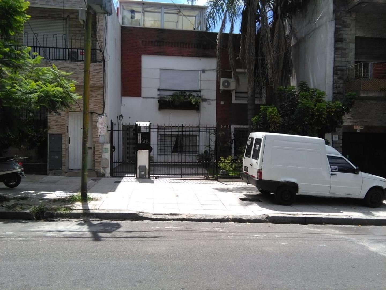 Ph en Venta en Parque Avellaneda - 3 ambientes