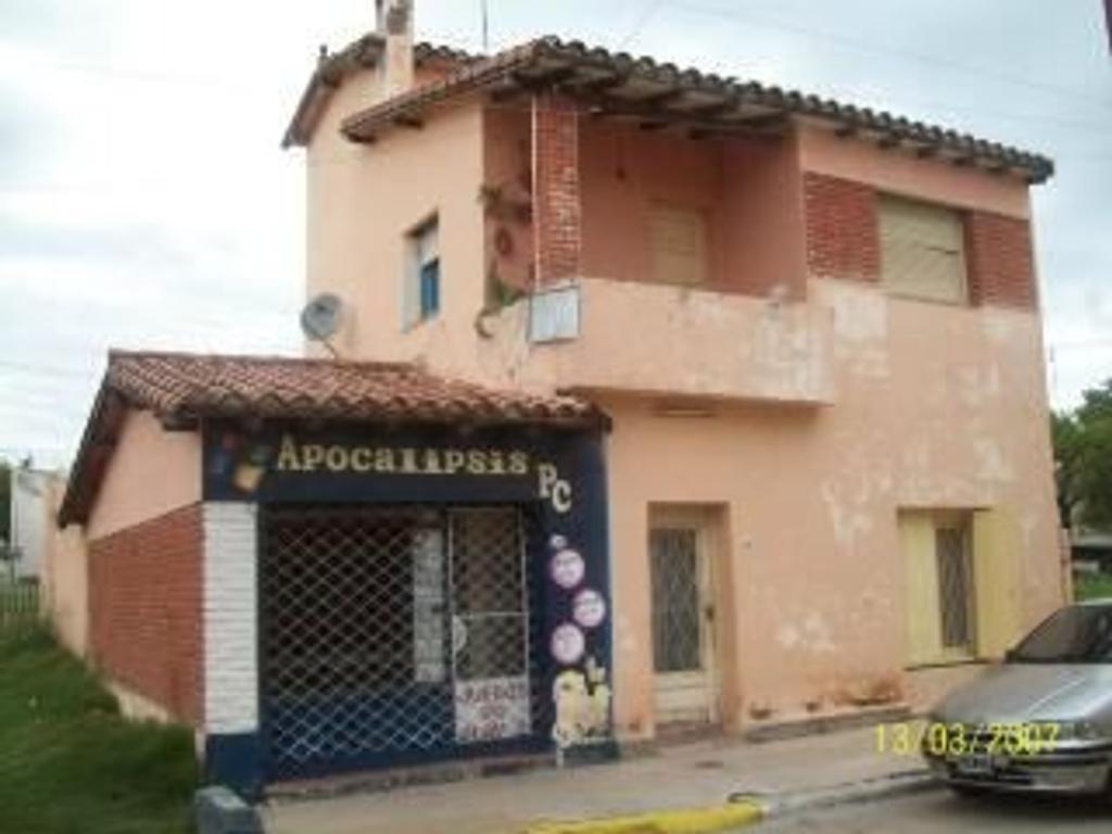 Casa en Venta de 8 ambientes en Cordoba, Pdo. de Punilla, Valle Hermoso