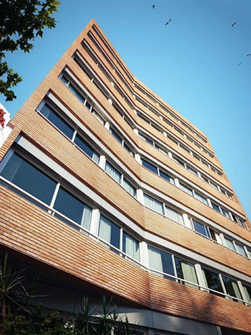 Departamento - Venta - Uruguay, Montevideo - MILLAN, AV  AL 2700
