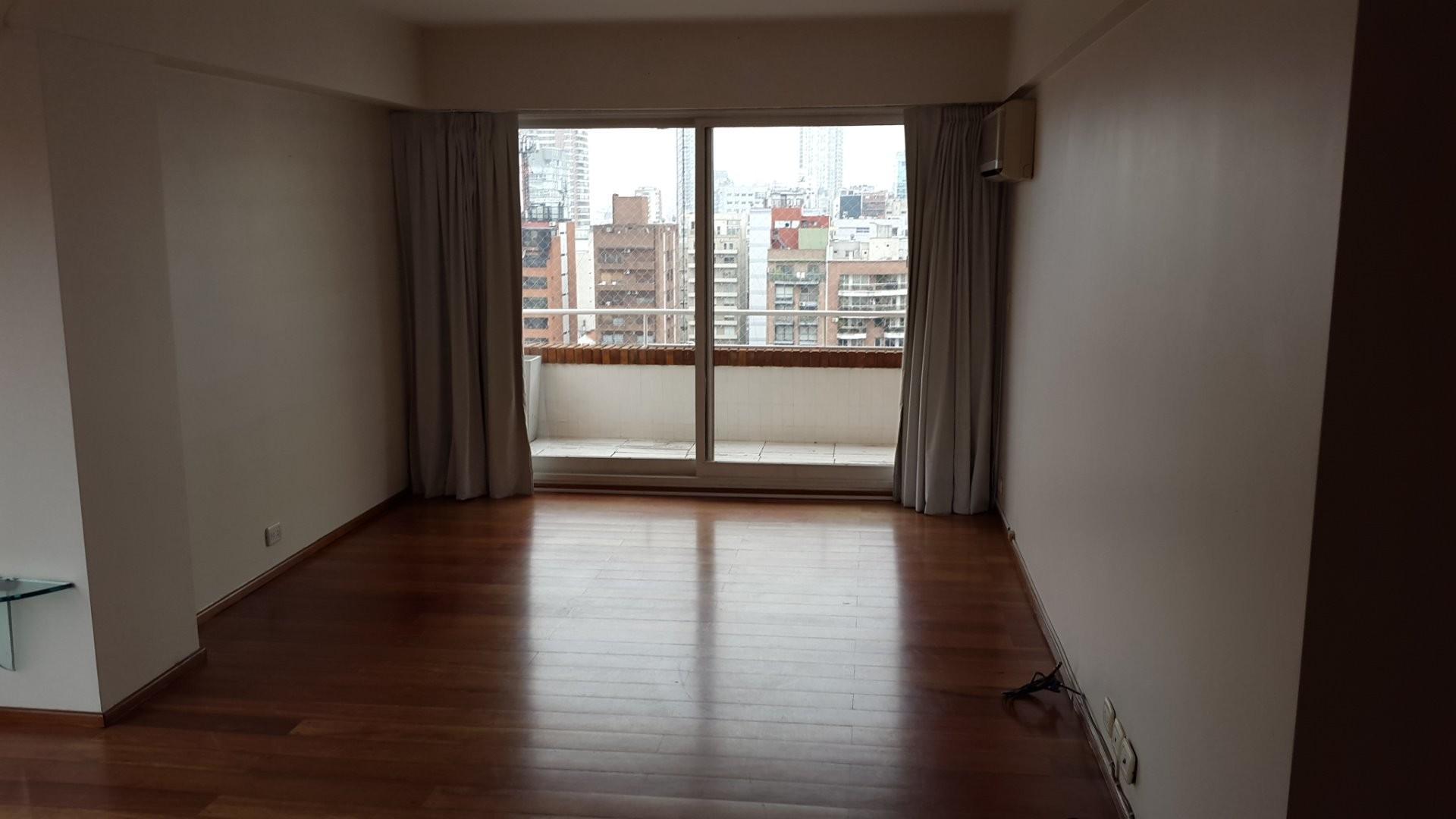 DUEÑO 85 mts. 1 Dormitorio Gran Categoria