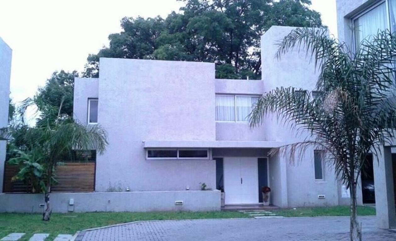 Housing Le Parc