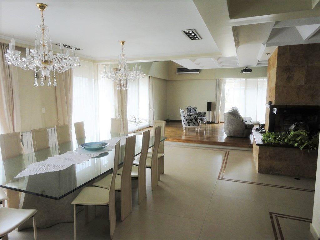 Departamento Duplex  en Venta ubicado en Monserrat, Capital Federal - LAR1379_LP120863_2