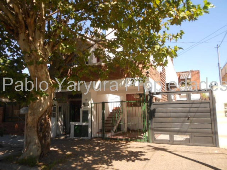 XINTEL(YAR-YAR-14742) Departamento Tipo Casa - Venta - Argentina, Tres de Febrero - 4 DE NOVIEMBR...
