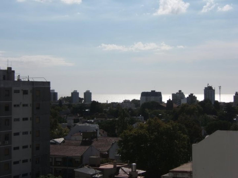 Vicente Lopez, 4 amb Vista Panoramica al Rio
