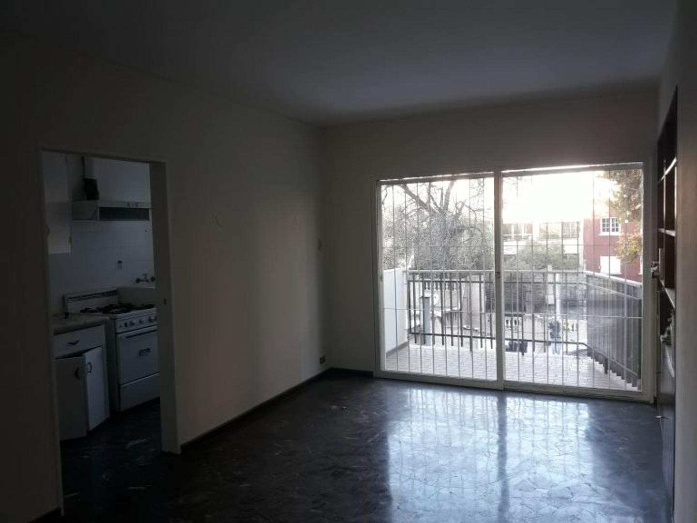 Departamento en Venta en Mendoza - 4 ambientes