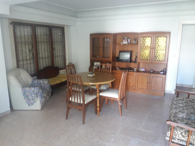 Casa de 4 AMB en PH Excelente Oportunidad !!! Bestoso y San Salvador