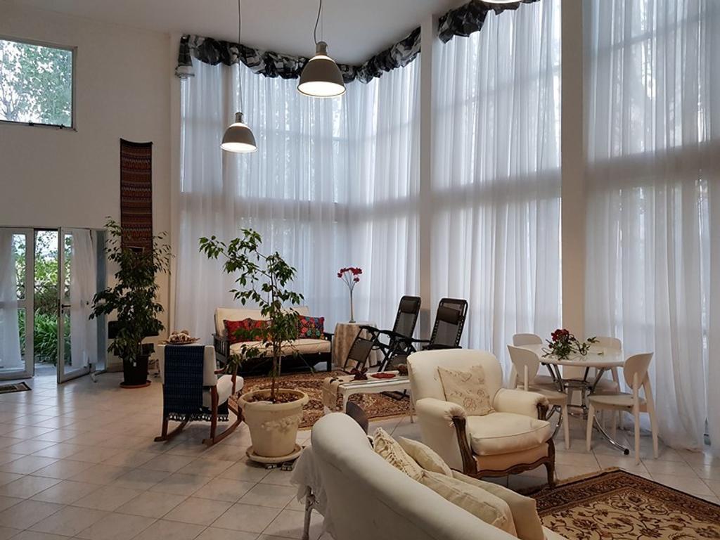 Casa En Alquiler En Autopista Buenos Aires La Plata Peaje Hudson  # Muebles Peaje Hudson
