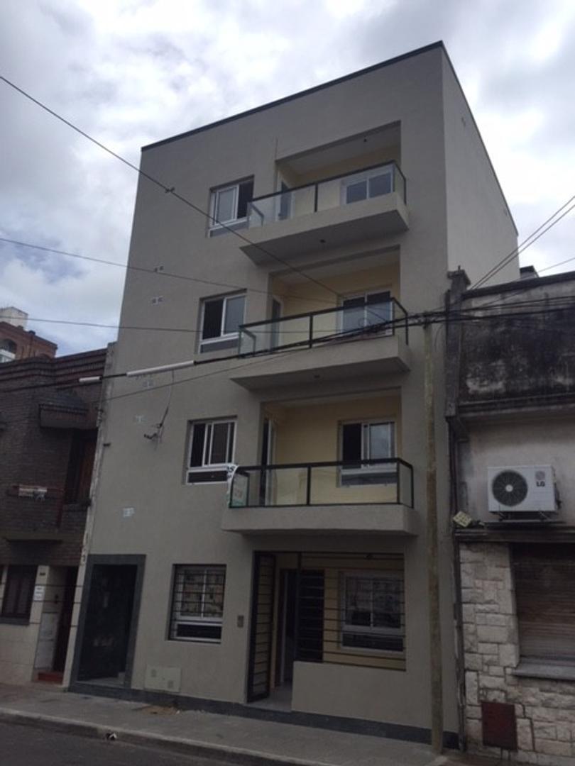XINTEL(MIG-MIG-2645) Departamento - Venta - Argentina, Ciudad de Santa Fe - HIPOLITO IRIGOYEN  AL...
