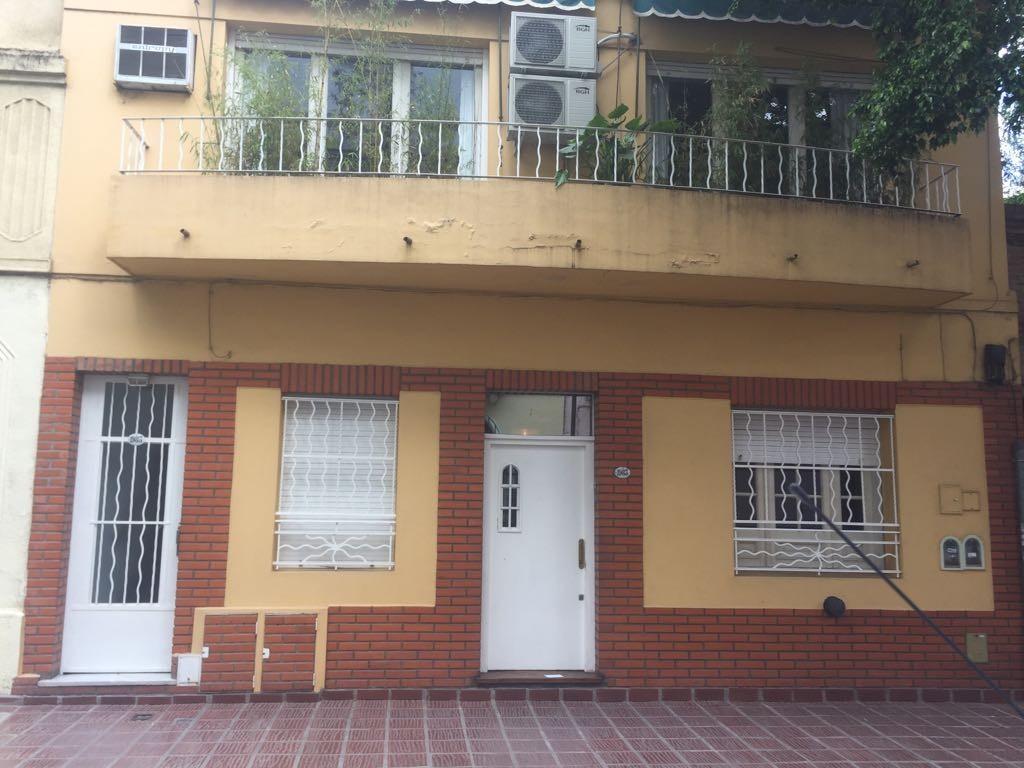 Dueño Vende Oportunidad 2 casas