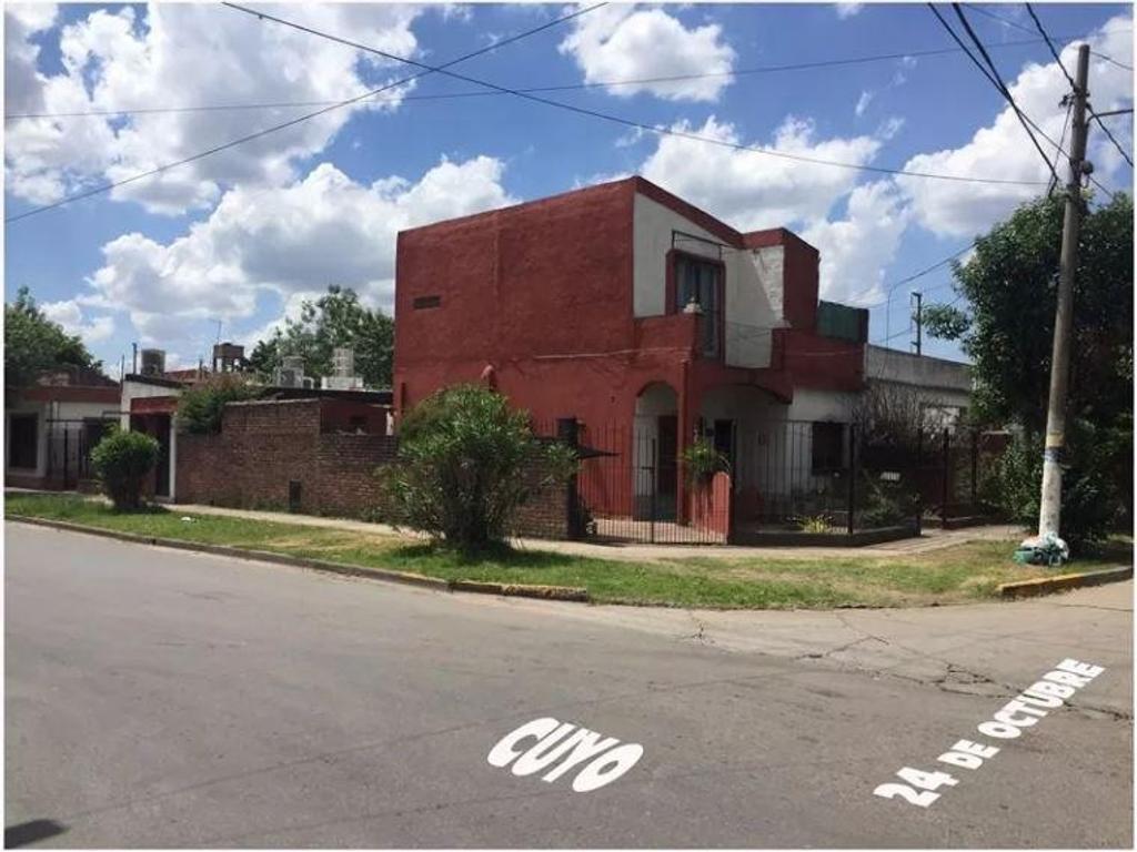 Casa - San Alberto