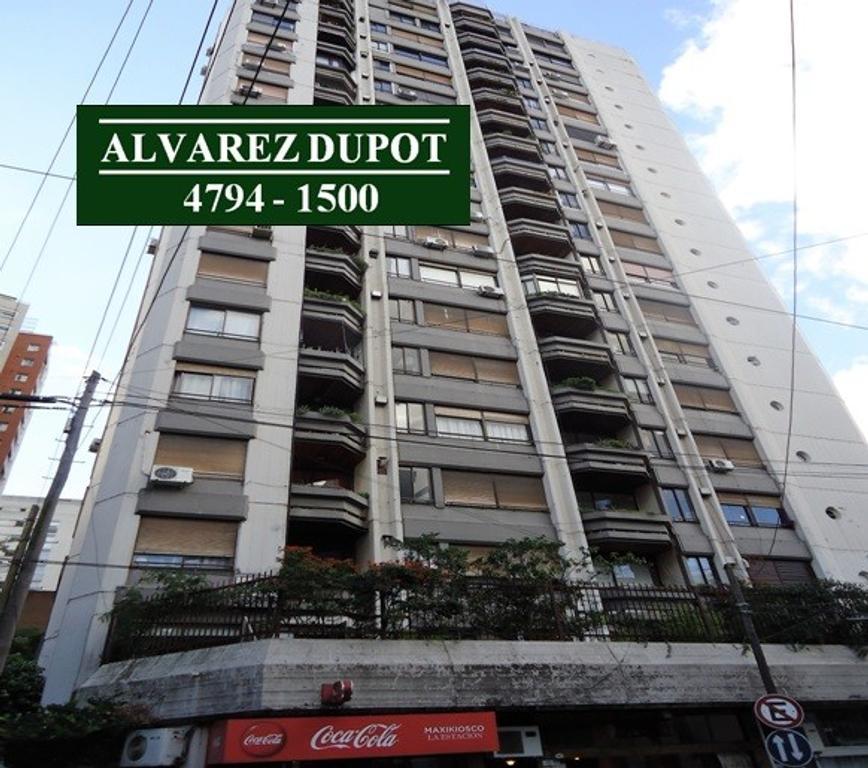Departamento - Venta - Argentina, Vicente López - ROSALES 2500