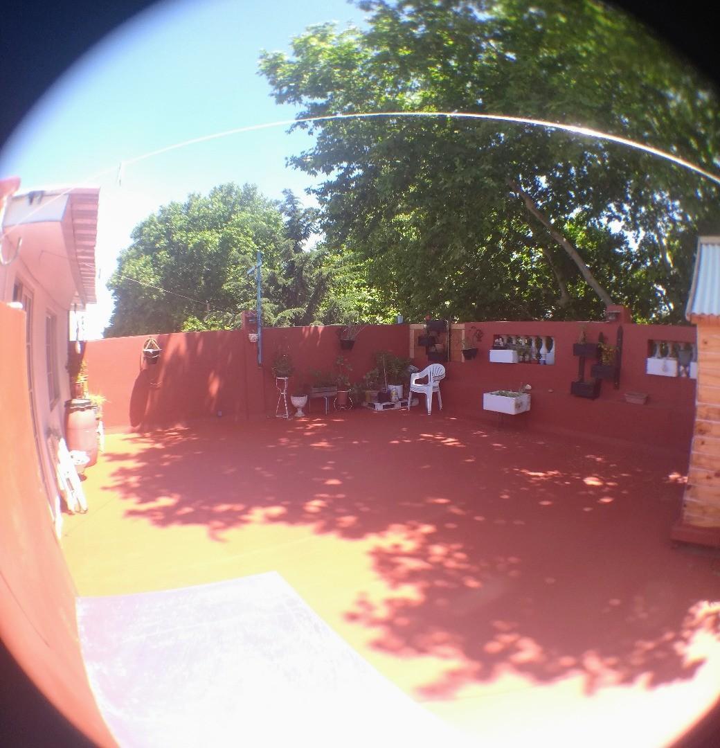 Ph en Venta en Boca - 5 ambientes