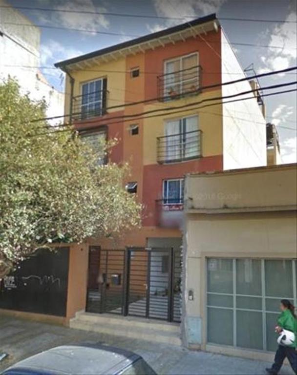 Departamento en Alquiler de 1 ambiente en Buenos Aires, Pdo. de Moron, Moron, Moron Sur