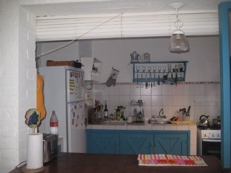 (SDR-SDR-1906) Casa - Venta - Uruguay, Punta del Este - Foto 14