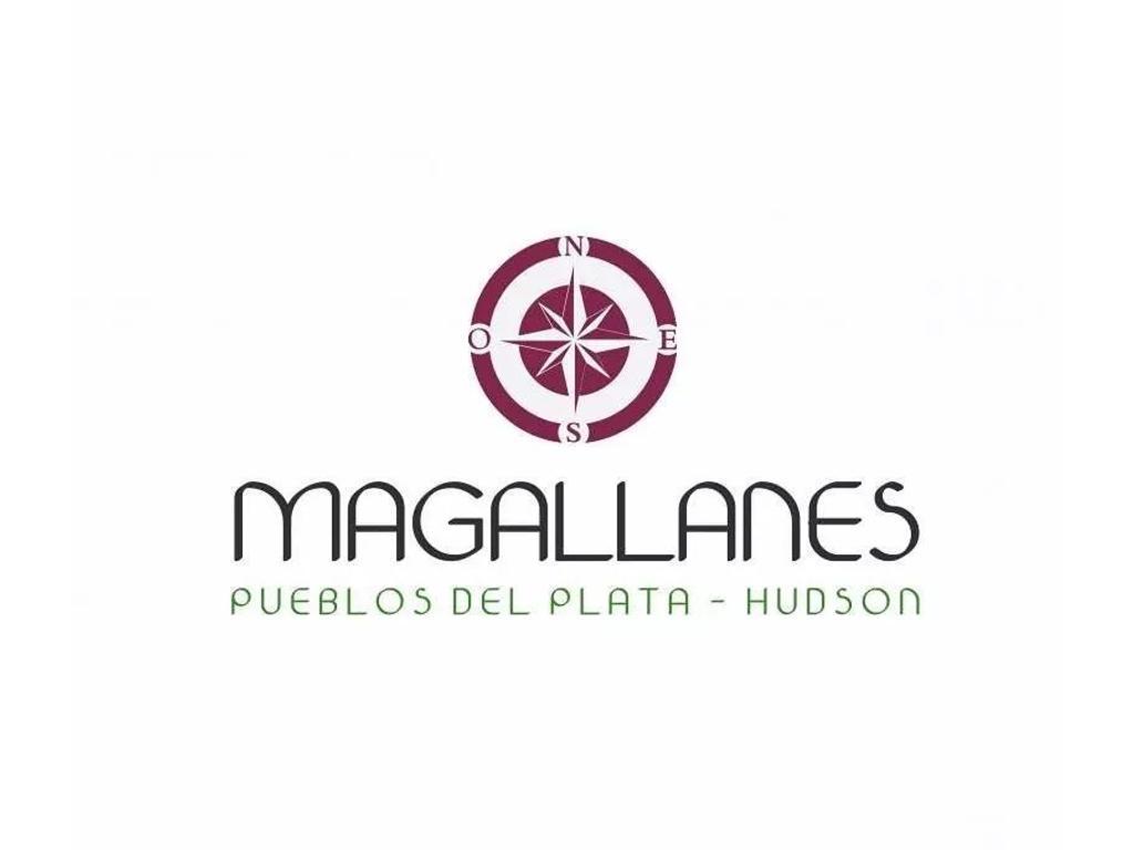 Lote en Magallanes A la Laguna