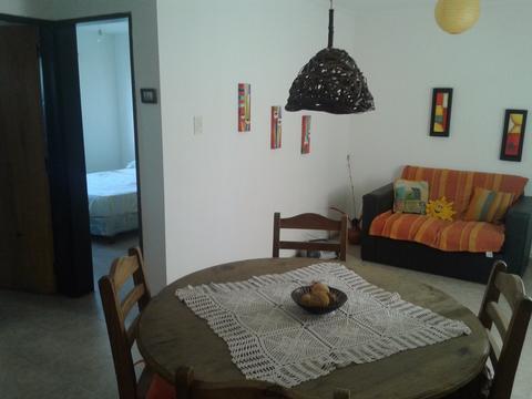 OPORTUNIDAD - Departamento 1 Dormitorio - Alta Cba -