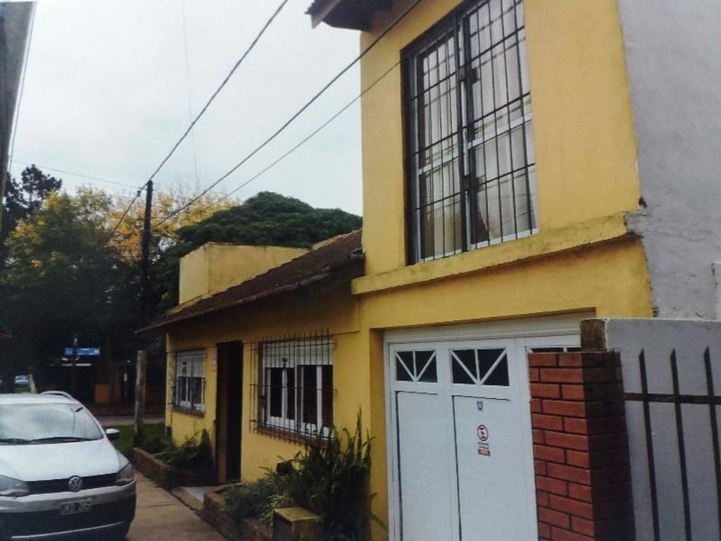 Venta de casa en Santa Teresita