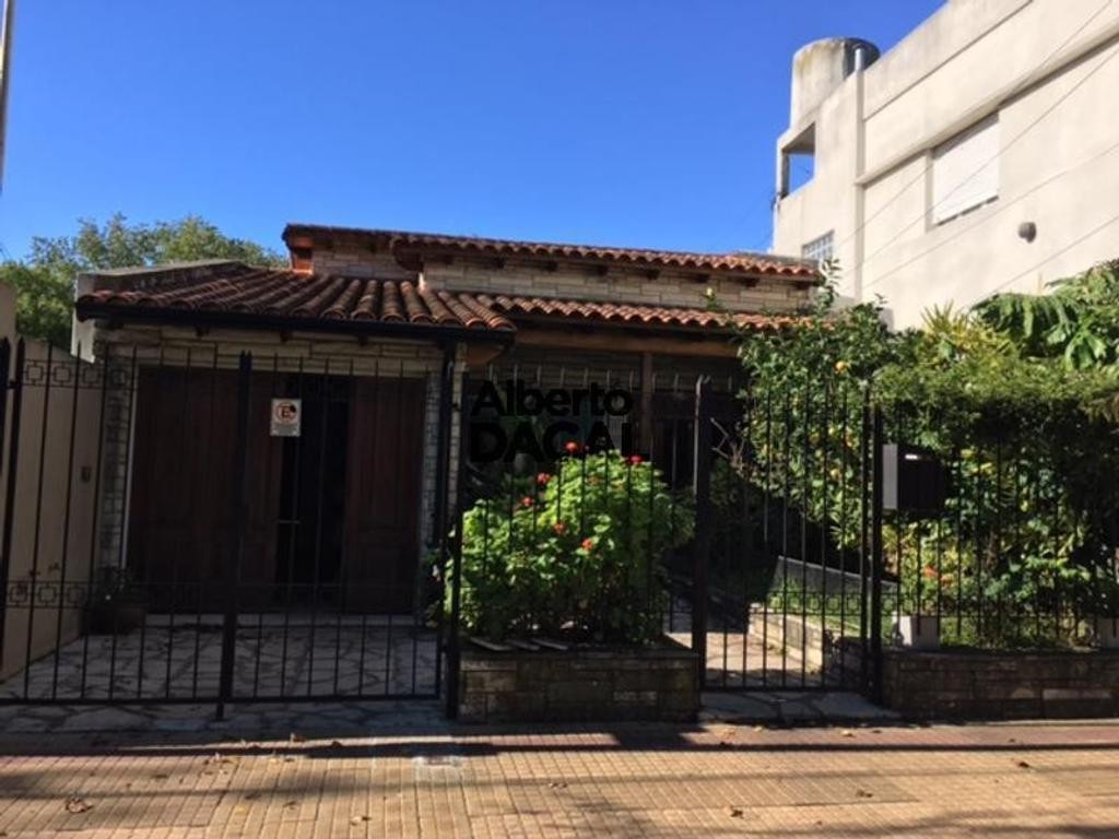 Casa en venta en 10 36 y 37 la plata buscainmueble for Casa de cocina la plata