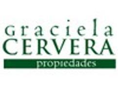 GRACIELA CERVERA PROPIEDADES