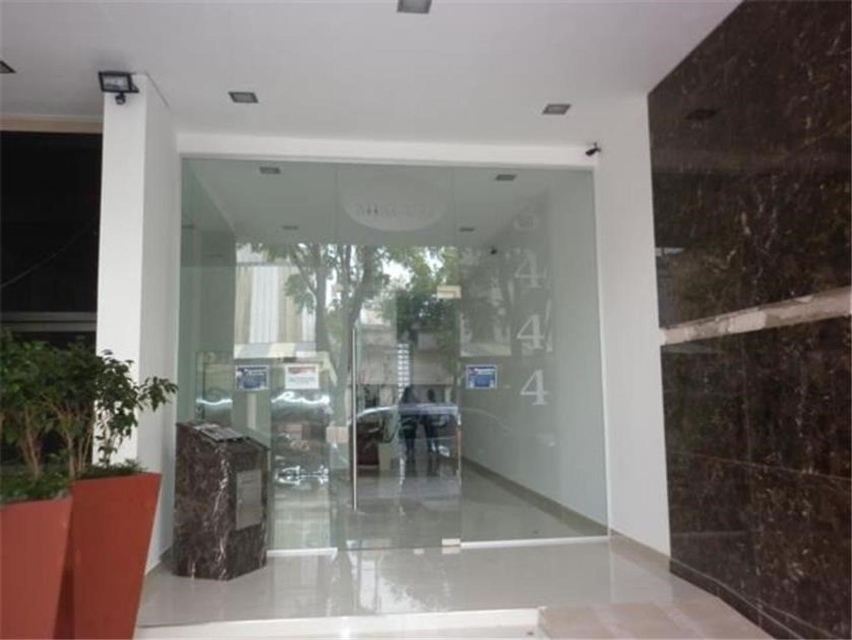 Dueño vende monoambiente dividido - APTO CREDITO
